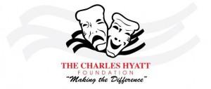 The Charles Hyatt Foundation