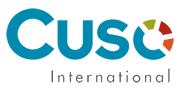 Cuso-International-Logo2