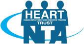Heart-Trust-NTA