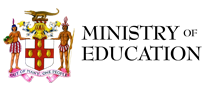 Ministry-Education2