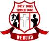 boys-trench