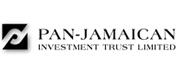 Pan-Jamaican