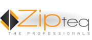 ZIPteq Professionals